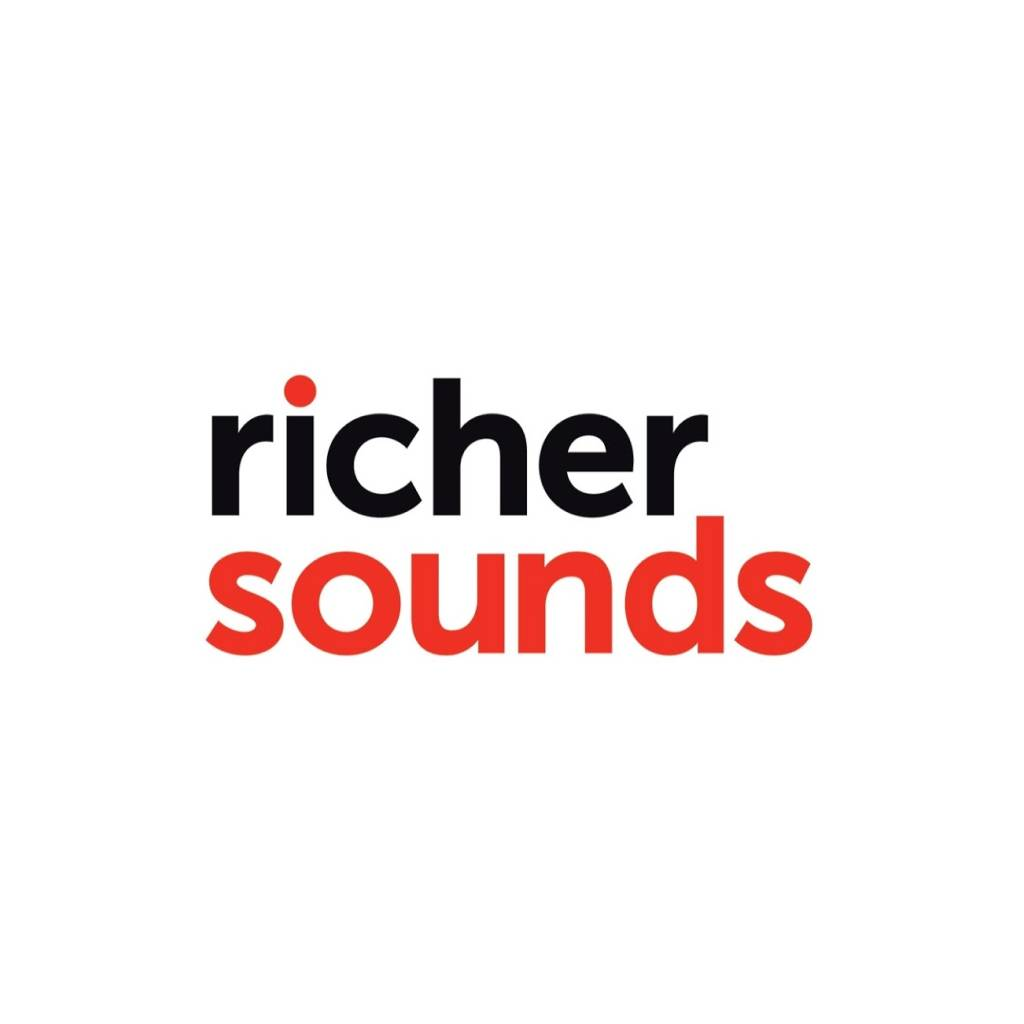 £50 off TV's from £750 to £1499 with voucher BIGTV50 @ Richer Sounds