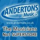 £15 off Apple Aperture 3.0 promotional discount voucher code @ Andertons