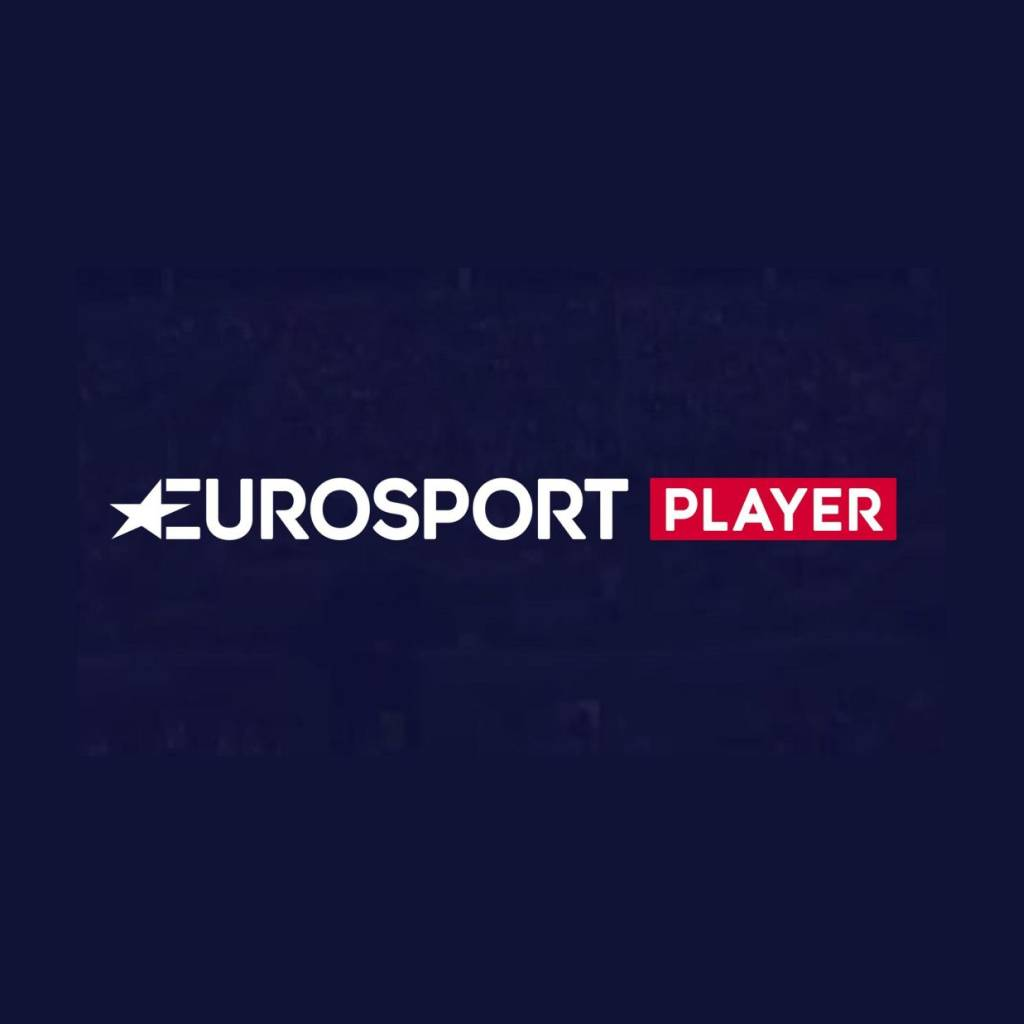 Trial month 99p (normally £6.99) @ EuroSport Player UK