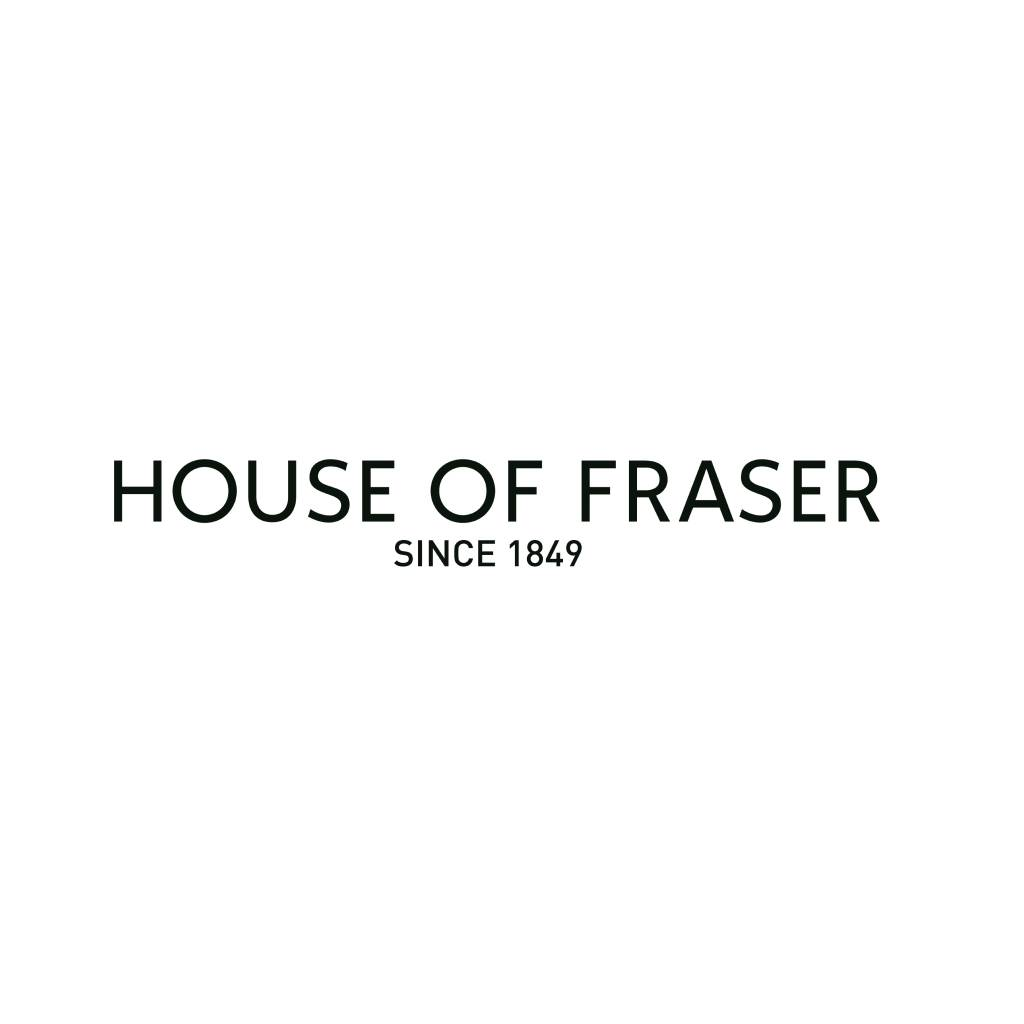 Free Delivery Voucher Code for House of Fraser