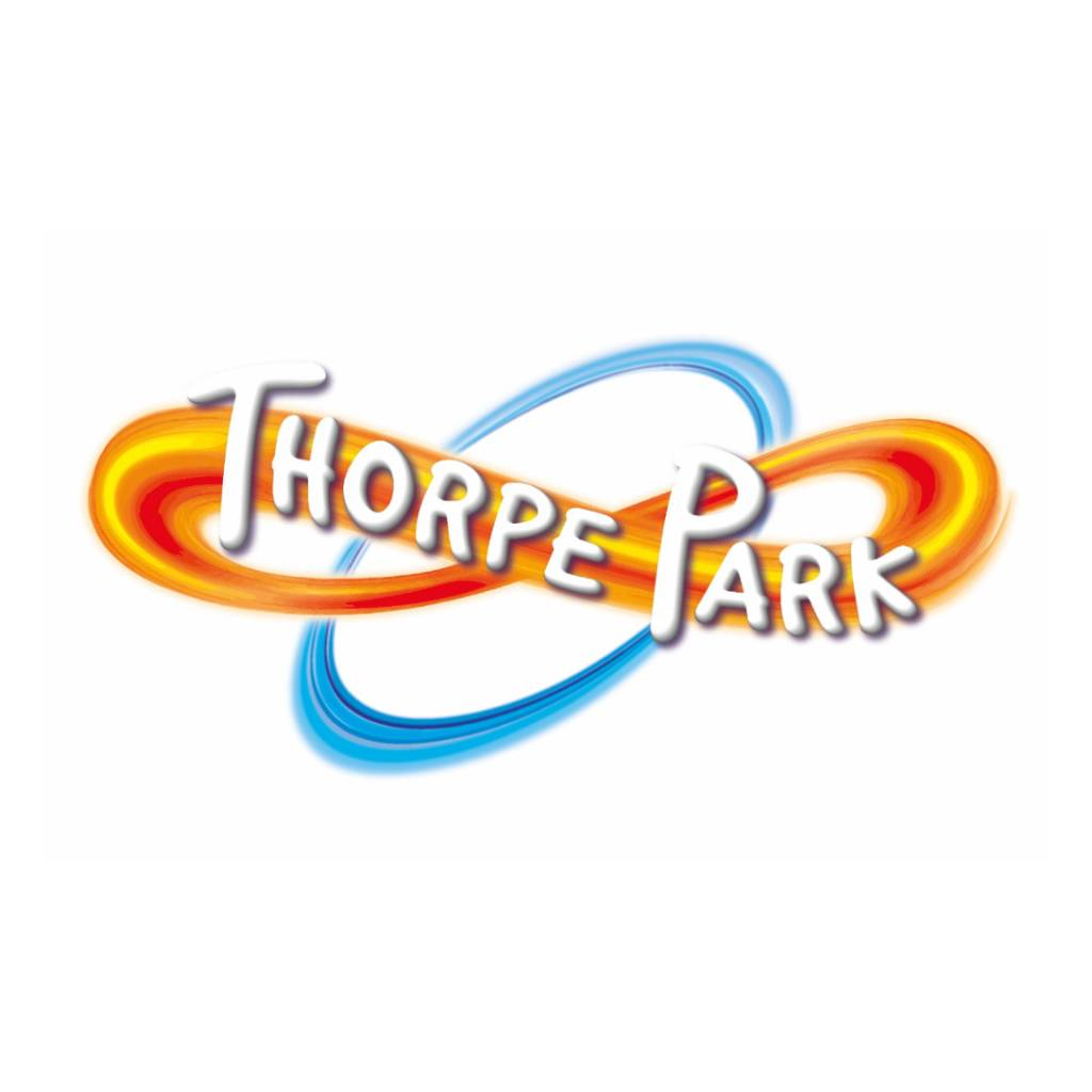 2 for 1 Voucher @ Selected Theme Parks (Alton Towers, Lego Land, Thorpe Park, Chessington etc....)