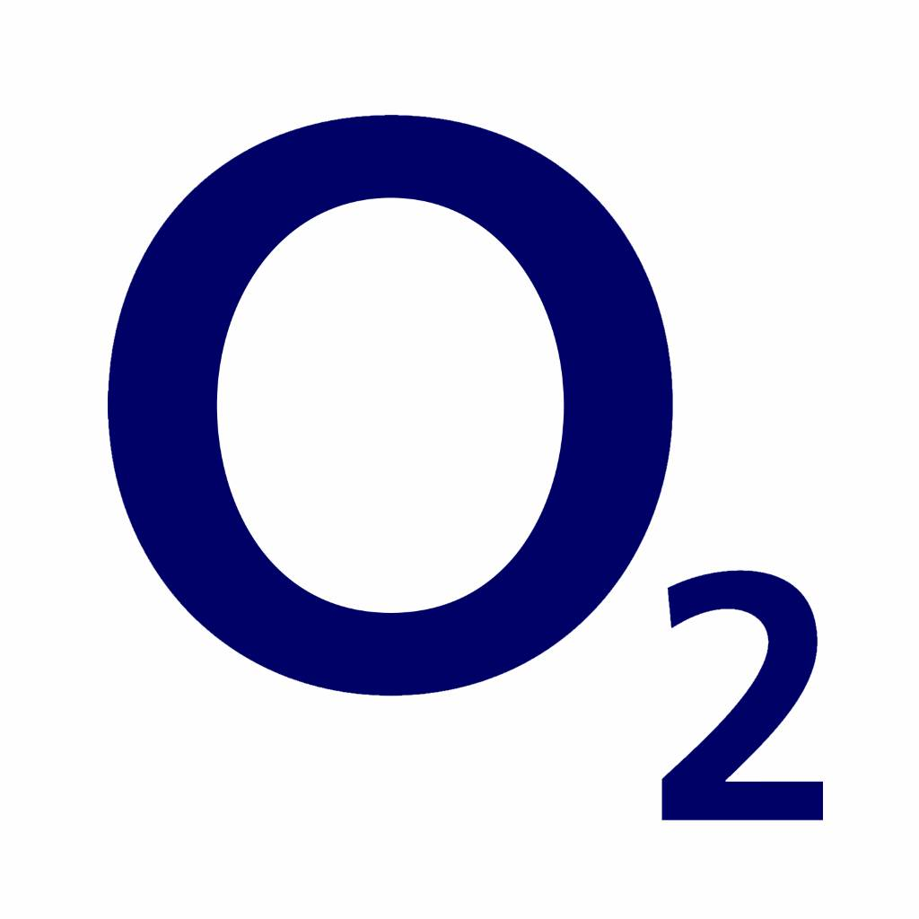 extra £10 top up & FREE £5 top up as well for registering your o2 pay as you go sim and topup £10
