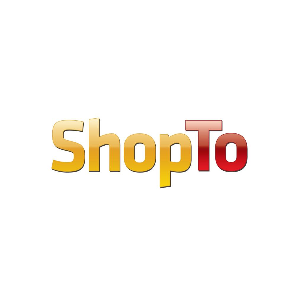 £2 off anything at Shopto.Net (minimum spend £7)