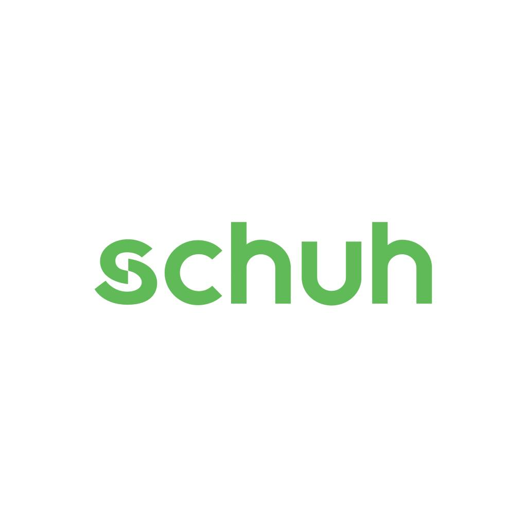 10% student discount using promotional code @ Schuh