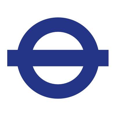 Free Delivery @ Transport for London Shop (until 11/10/09)