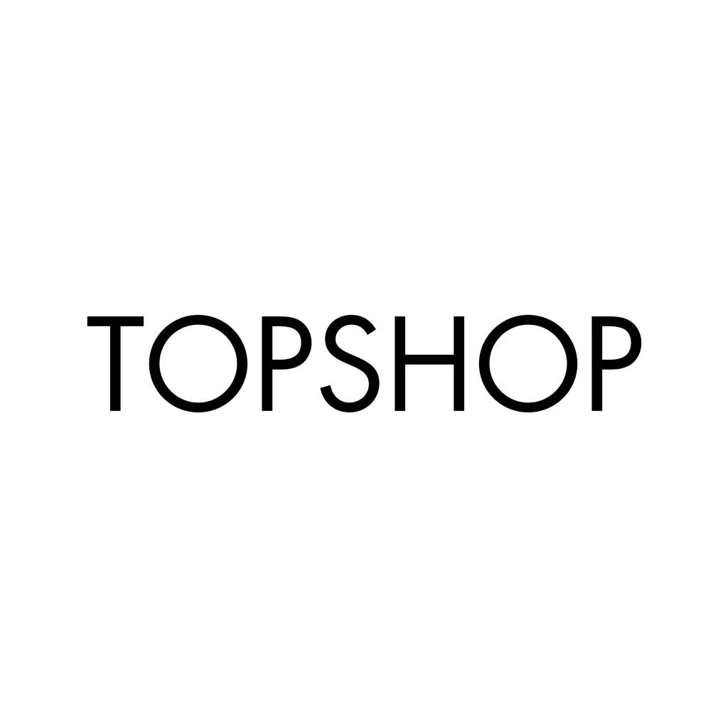 10% Discount Voucher for Topshop when you spend £40