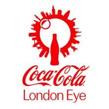 london eye deal for more than half price - 65% off with code