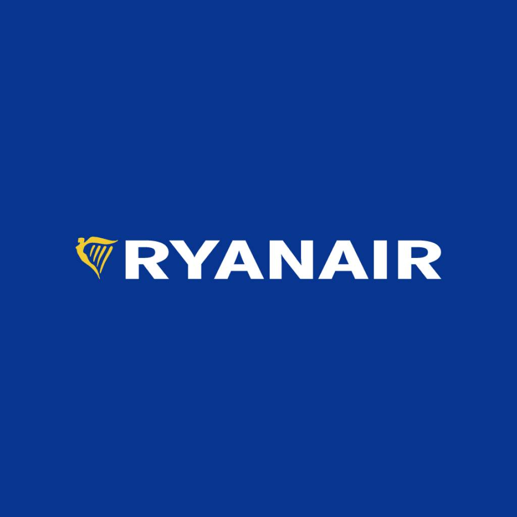 One free check-in bag when you book a 7 night break at Ryanair