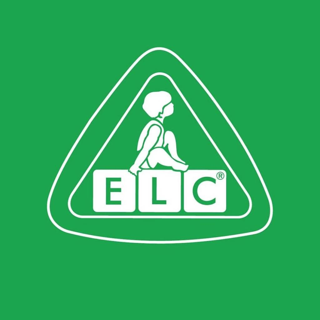 £10 off £60 spend or £20 off £100 spend, using voucher code, @ Early Learning Centre (ELC)
