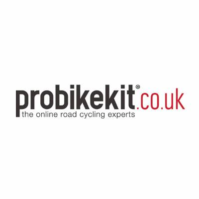 Get an EXTRA 15% OFF the clothing in this promotion list by using the code CLOTH15 @ Probikekit