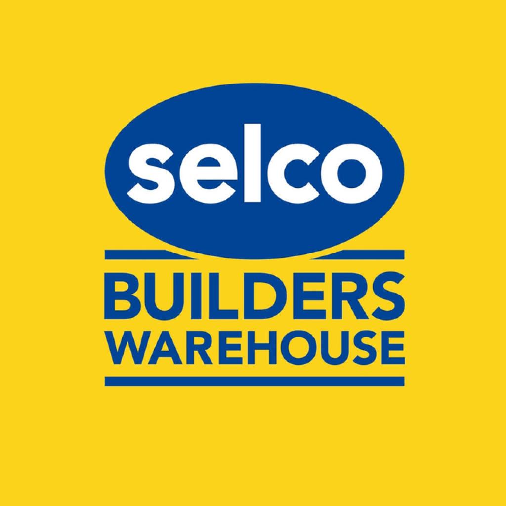 10% off at Selco