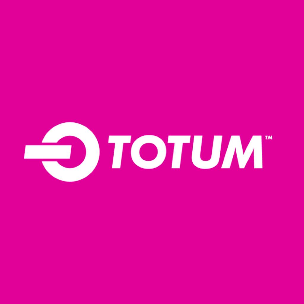 20% off Philips Hue with TOTUM (NUS Extra) using code