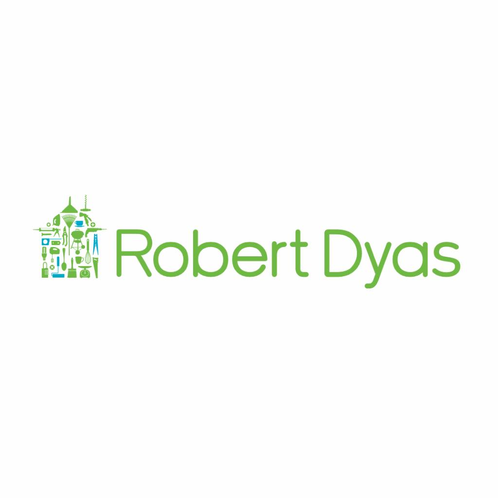 15% off Homeware Products with voucher Code @ Robert Dyas