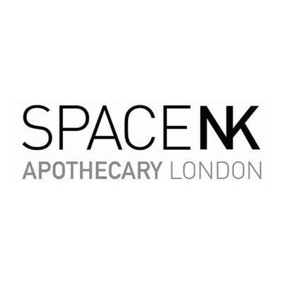 Get £20 off a min. spend of £100 at SpaceNK