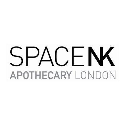 £10 off a £40 spend using voucher code @ Space NK