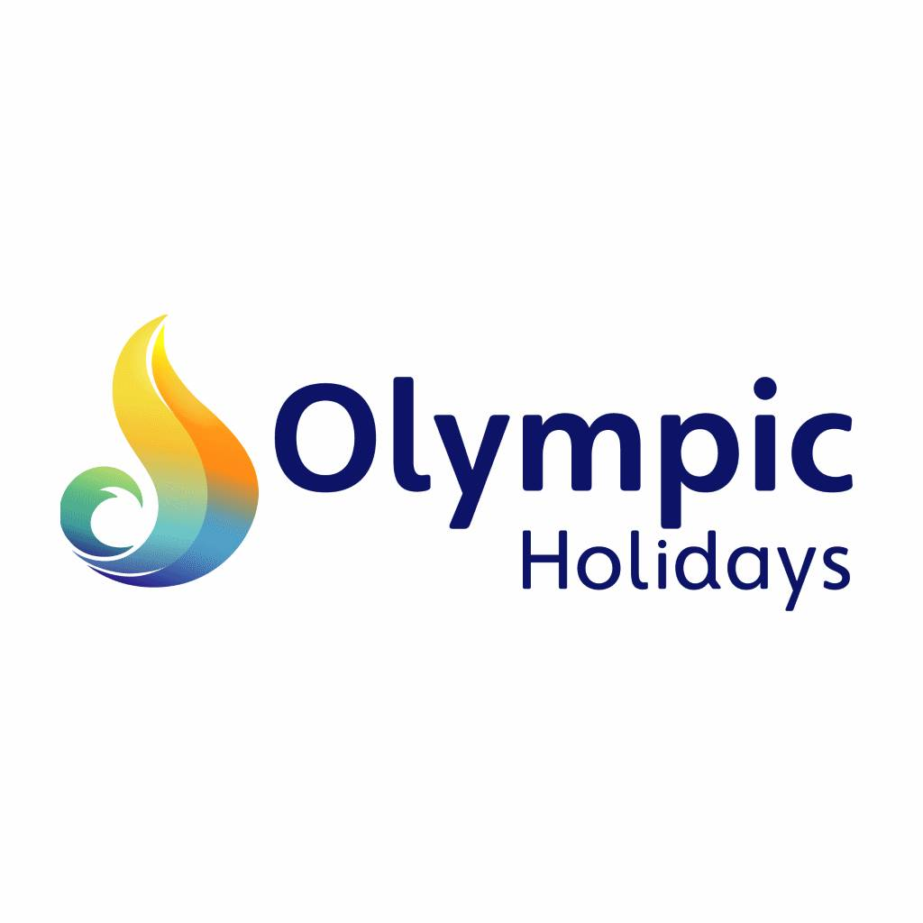 £100 off £1000 Spend on Package holidays with Code @ Olympic Holidays