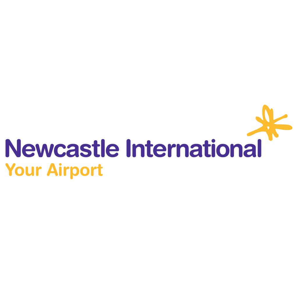 Discount code for Parking at Newcastle Airport - 28%