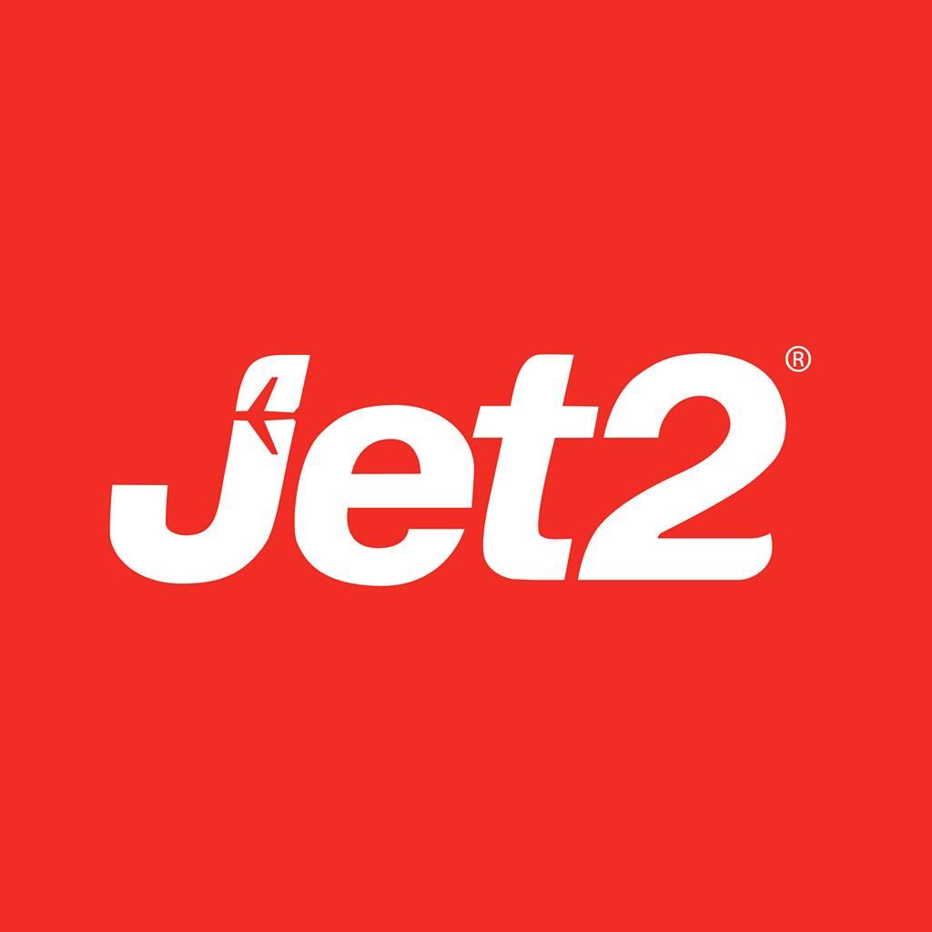 £5 off when you spend £30 on duty-free on board Jet2.com flights
