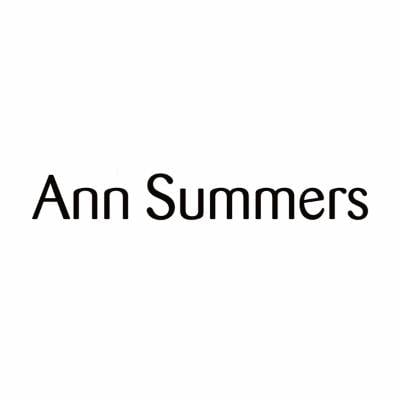 20% off* using voucher code @ Ann Summers