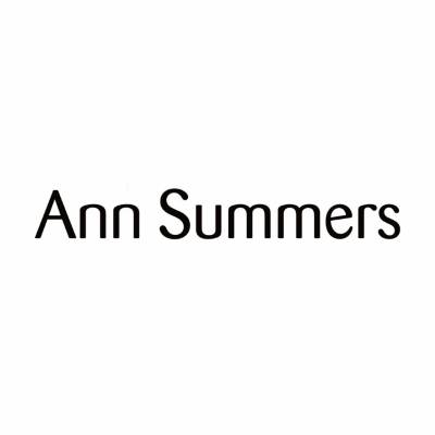 10% off using voucher code @ Ann Summers