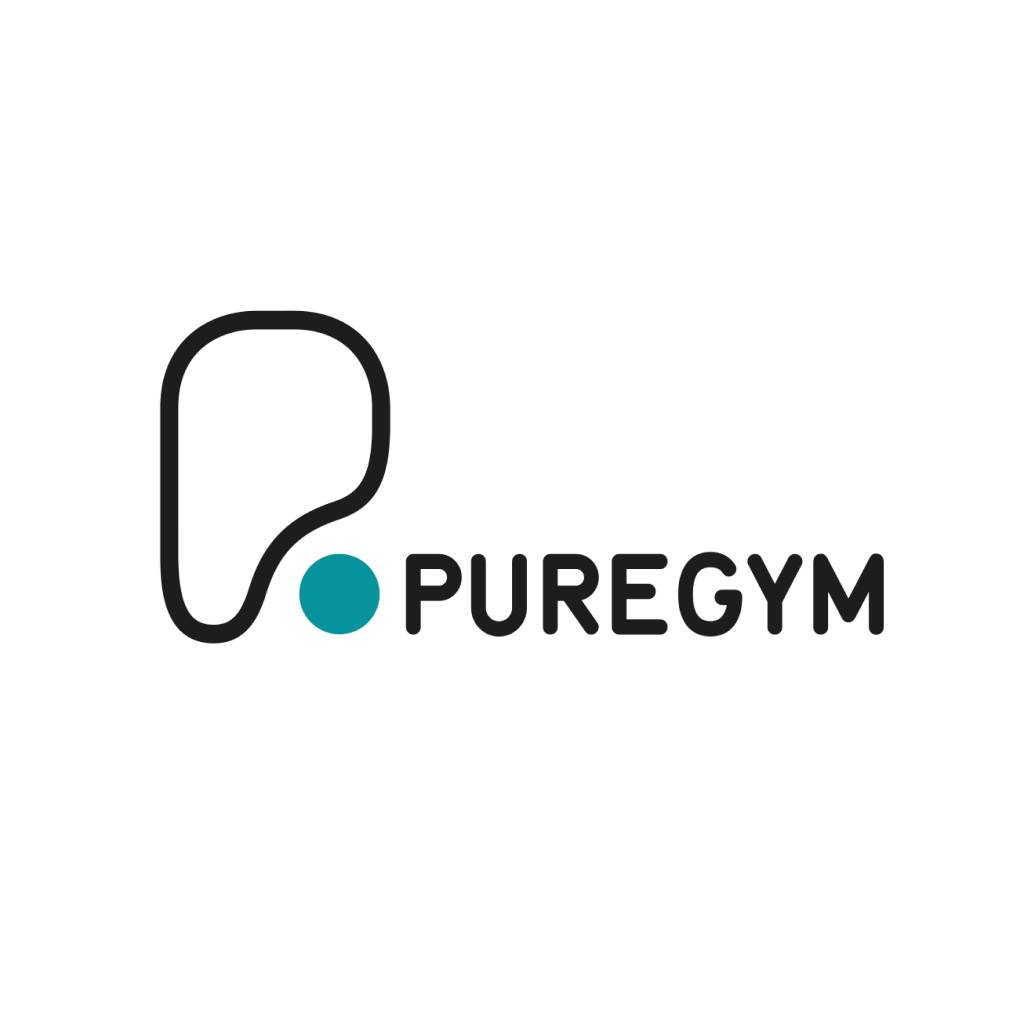 50% off joining fee using voucher code @ Pure Gym