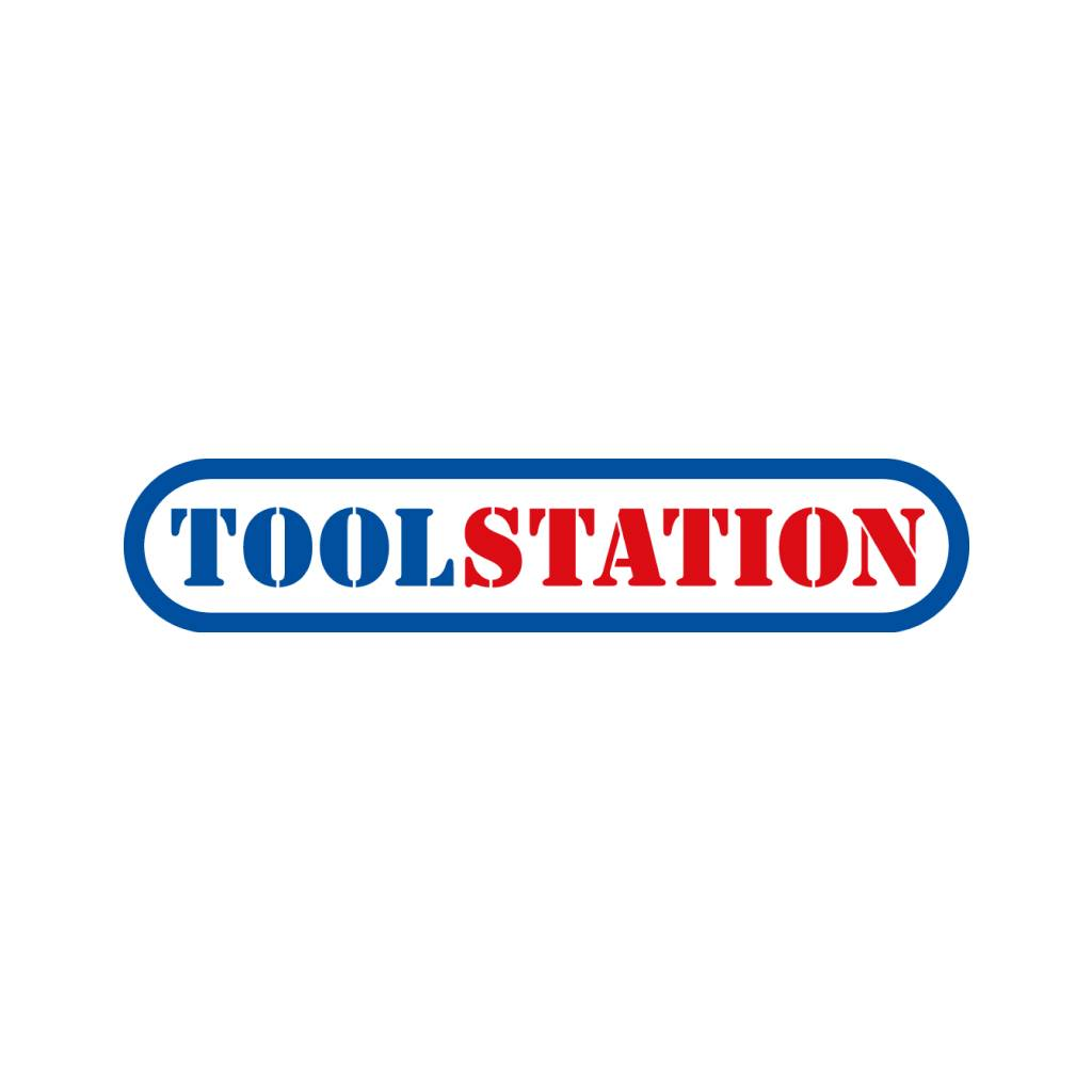 Toolstation £5 off £40 Spend with code
