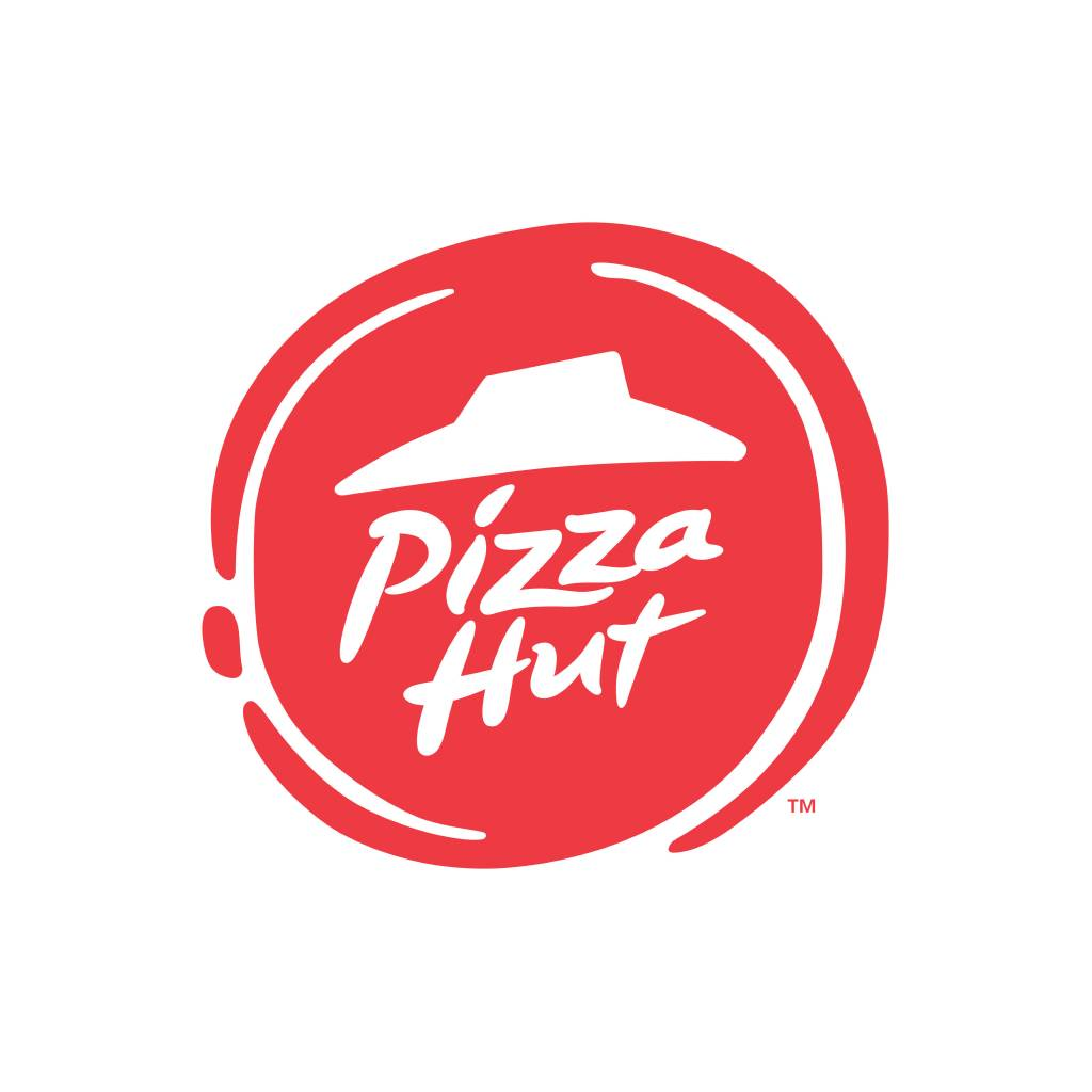 Any size pizza @ £9.99 on Pizza hut with code