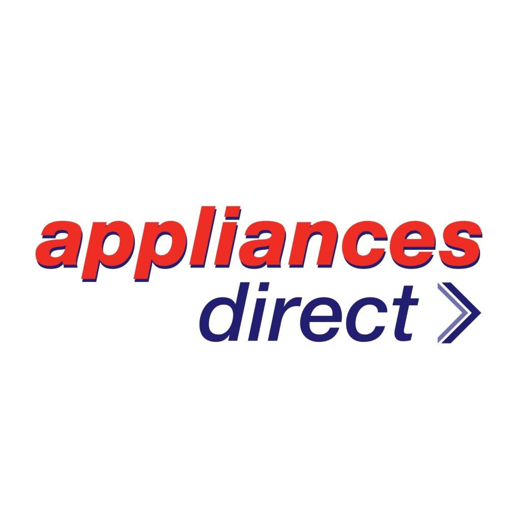 Voucher Code for 3% Off all 'Smeg' and 'Miele' items at Appliances Direct