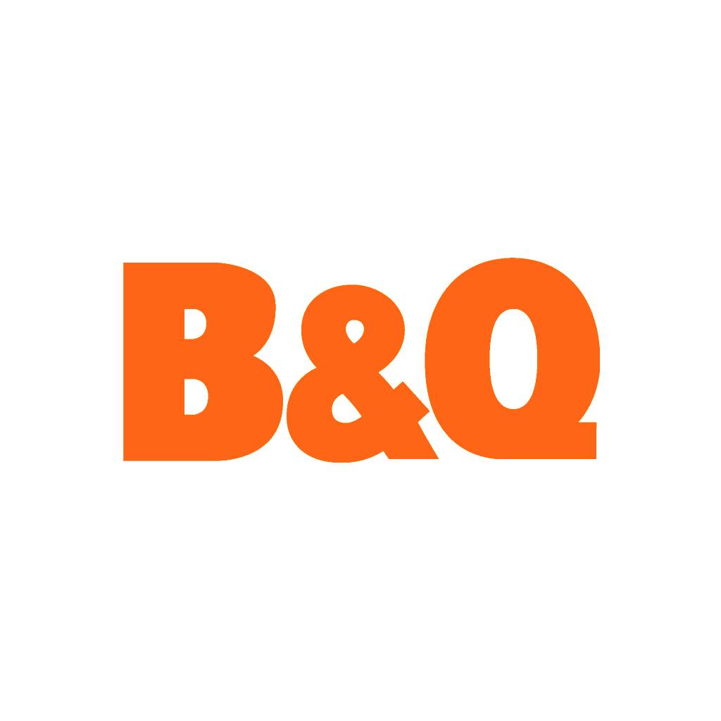 £10 off £50 spend at B&Q
