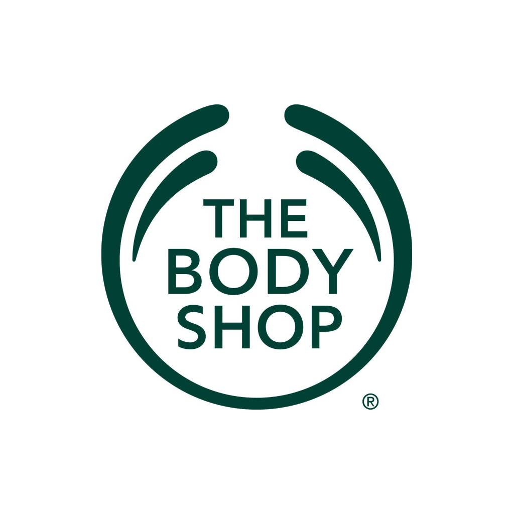 The Body Shop - 40% OFF PLUS FREE BODY BUTTER WHEN YOU SPEND £15