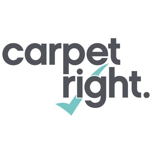 10% additional discount at Carpet Right (above exisiting instore discounts)