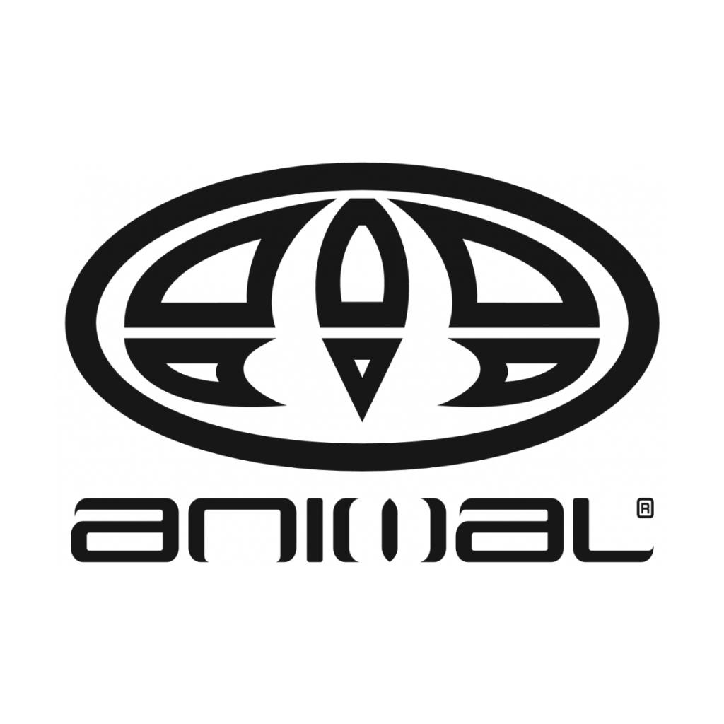 Animal 30% discount online