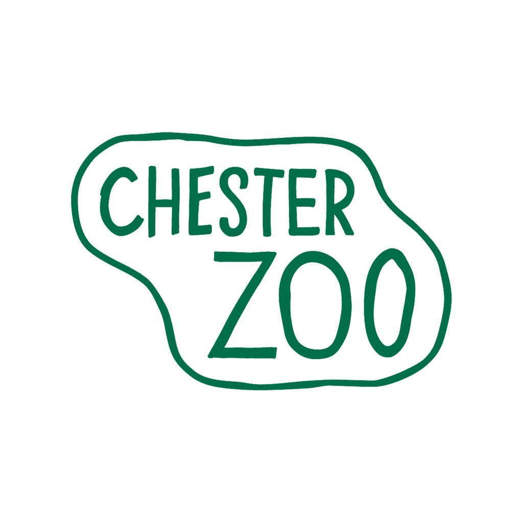 Kids go free using promotional code @ Chester Zoo