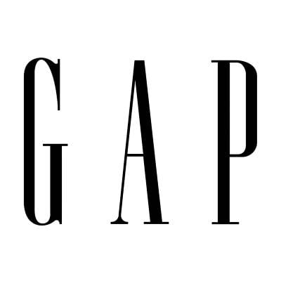 40% Plus Extra 10% off Full Priced Items with Voucher @ Gap