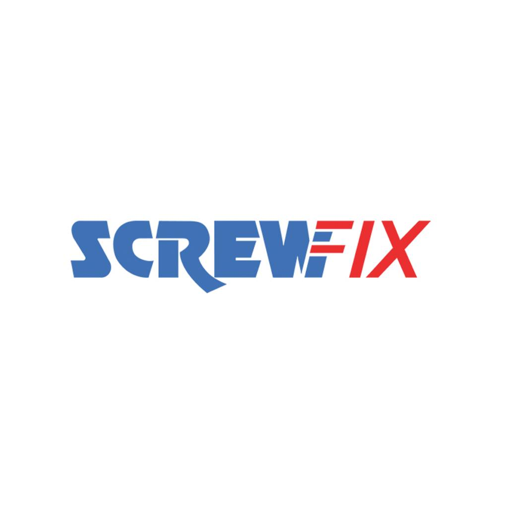 Get £5 off when you spend £30 Instore using promo code @ Screwfix