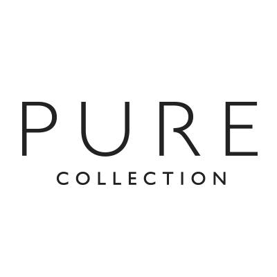 Additional 10% off the Sale with Code @ The Pure Collection
