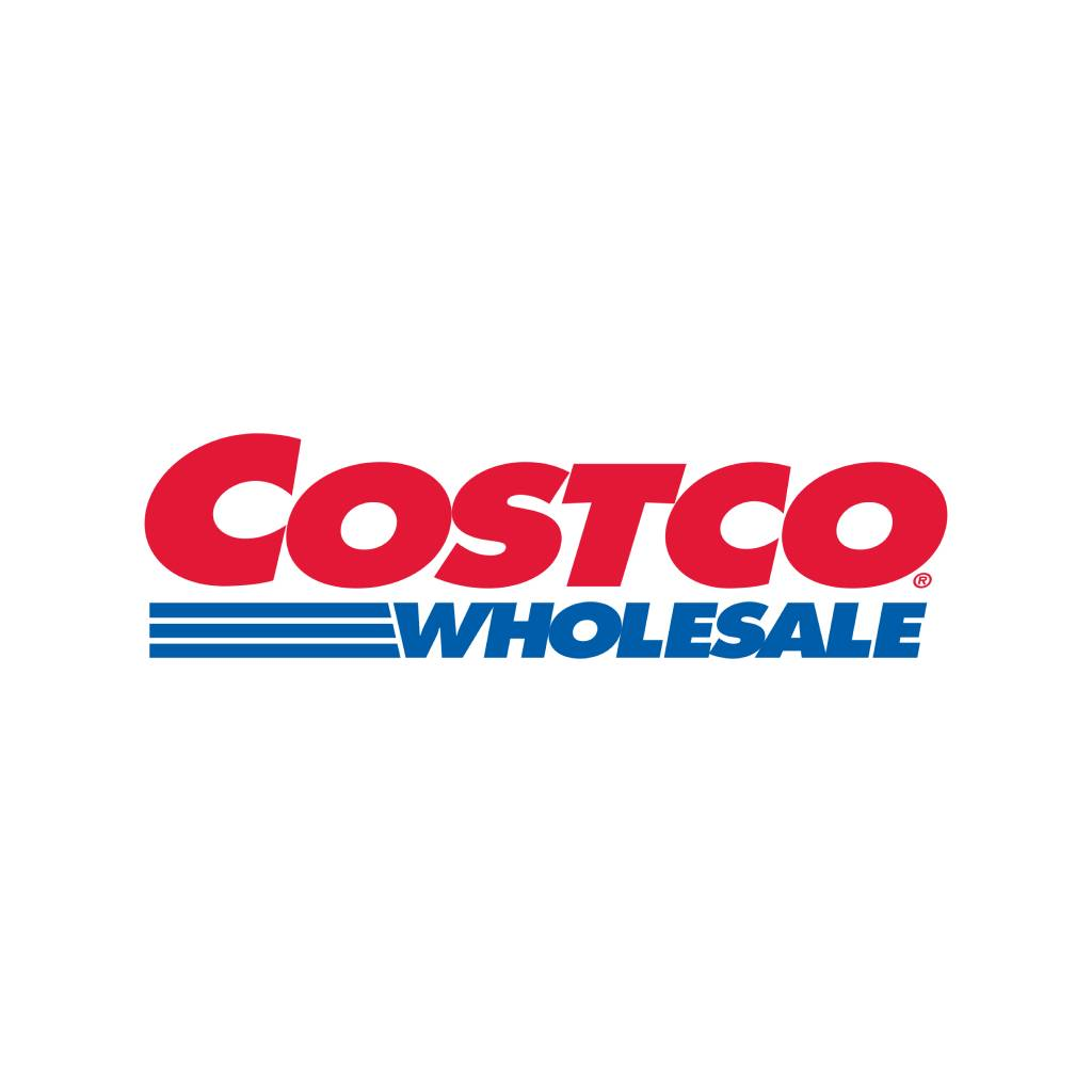 Costco UK Coupon Deals Book July 2012
