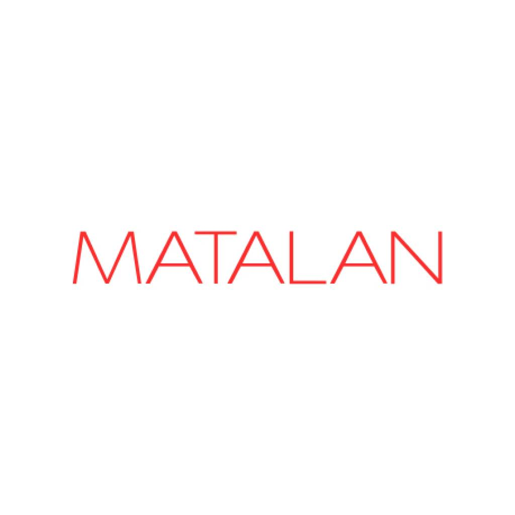 £20 off when you spend £100 and over matalan