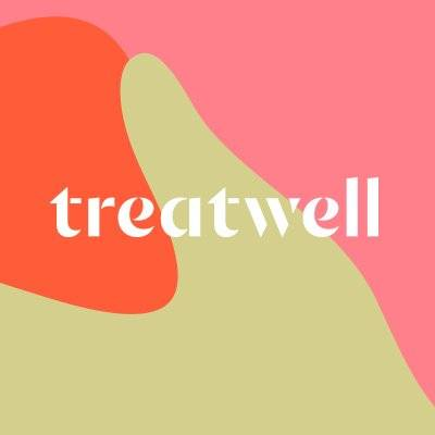 20% off via Treatwell app
