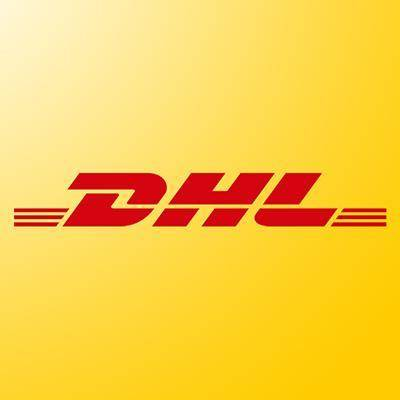 DHL - 30% discount