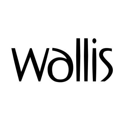 FREE express delivery on £30 (order by 6pm) spend using promotional code @ Wallis