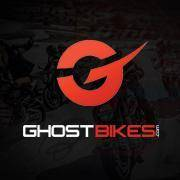 10% off Agrius, Black & Shox Motorbike Products with Code @ Ghost Bikes