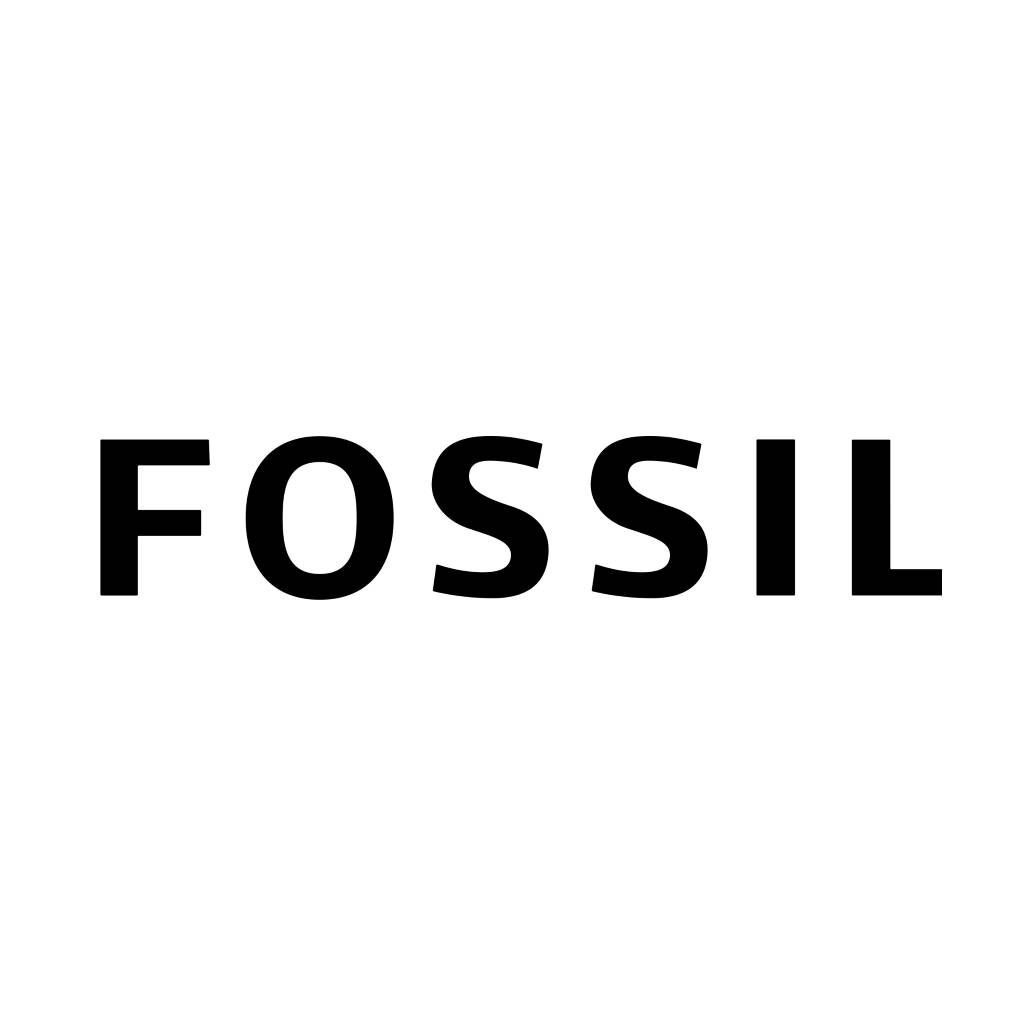 30% off selected styles (auto applied) @ Fossil