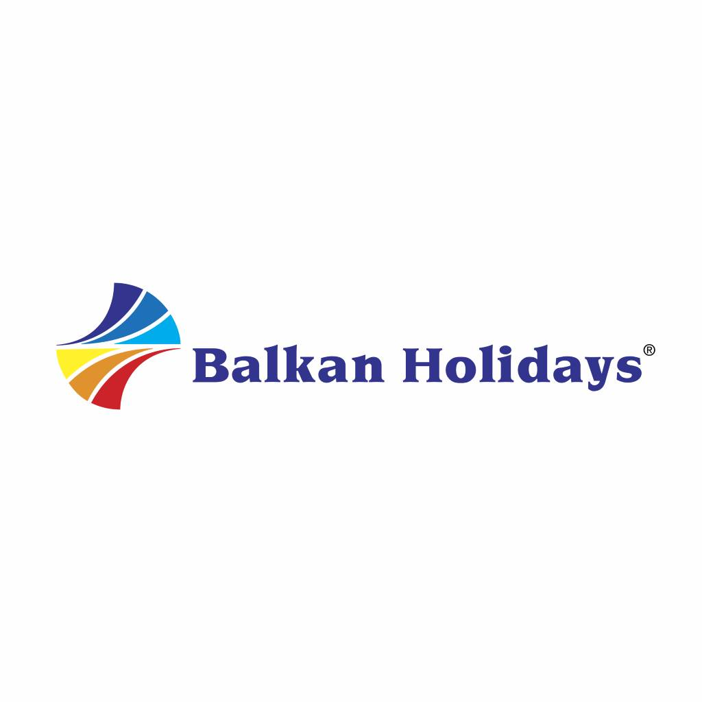 £50pp off 4* Hotel Laguna Park with Code @ Balkan Holidays