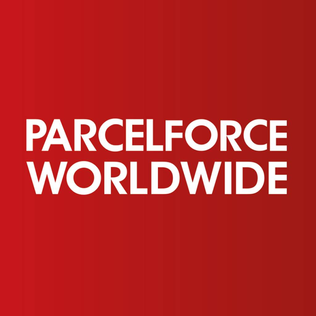 14% off our UK and selected International parcel services with Voucher Code @ ParcelForce