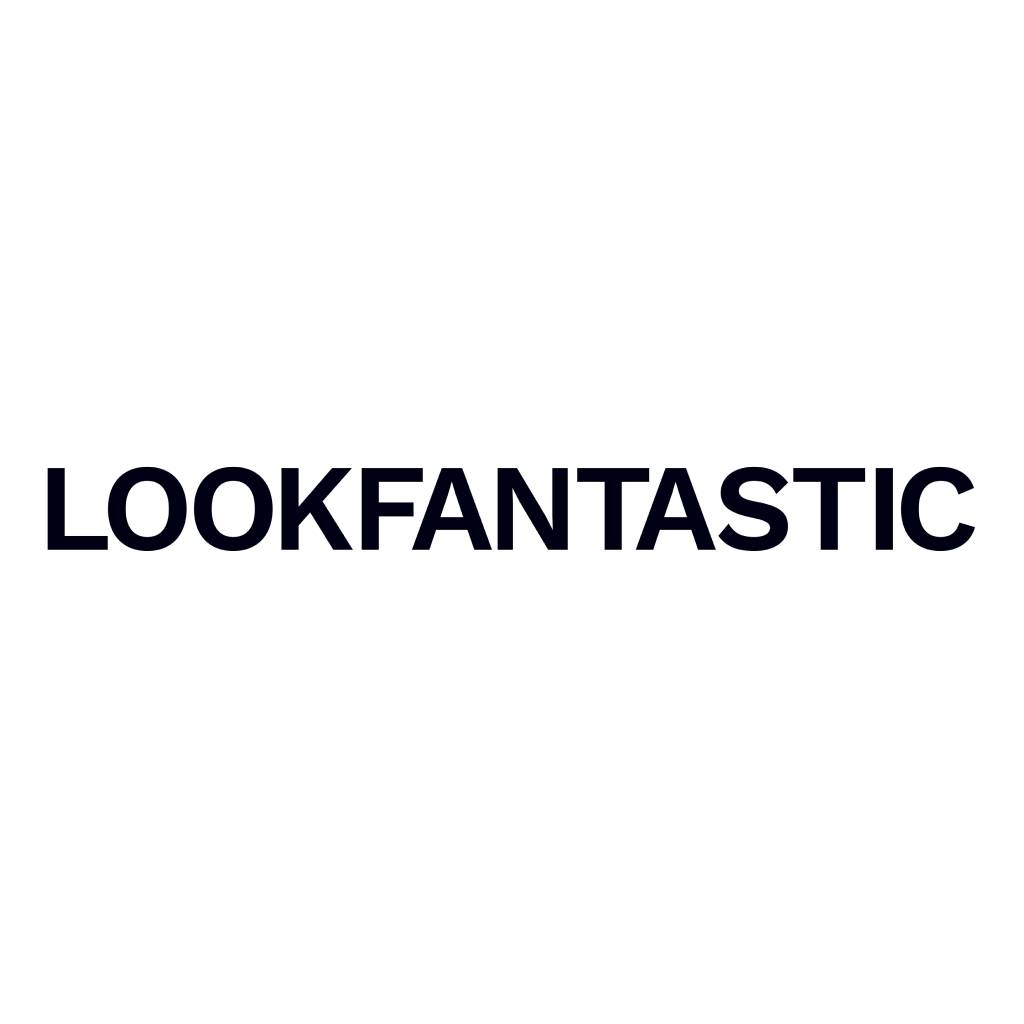 20% off Lookfantastic - selected items (exclusions apply)