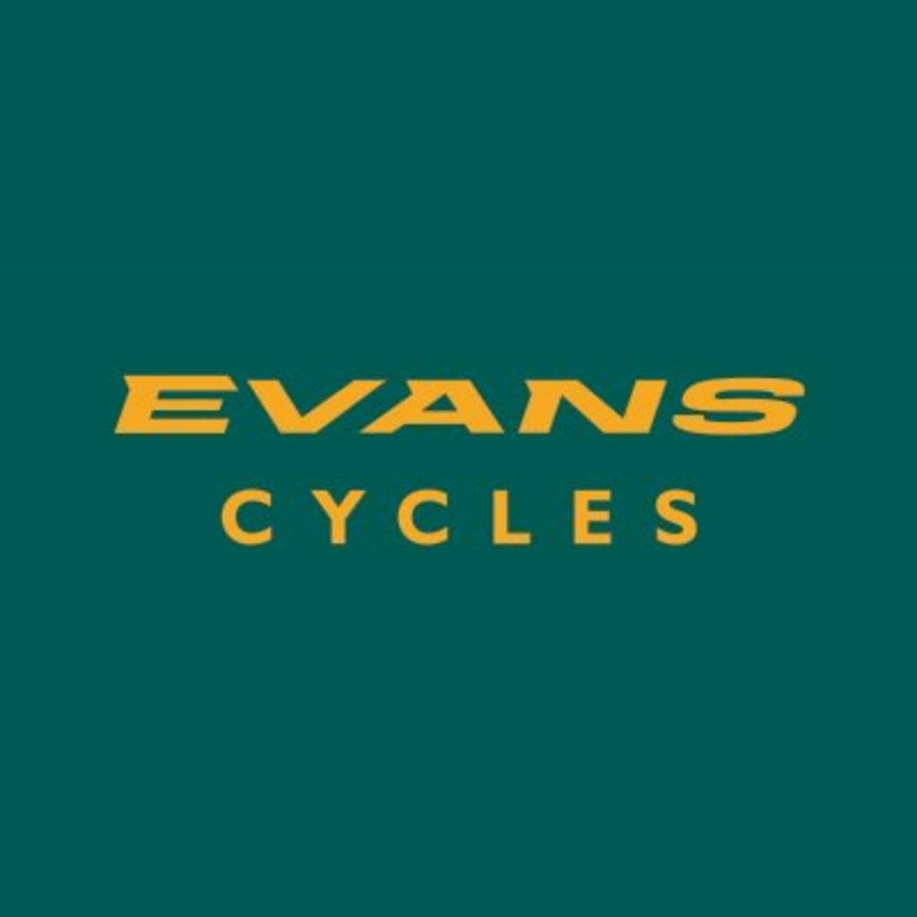 Extra 10% off up to 30% off Selected Cycle Clothing with Code @ Evans