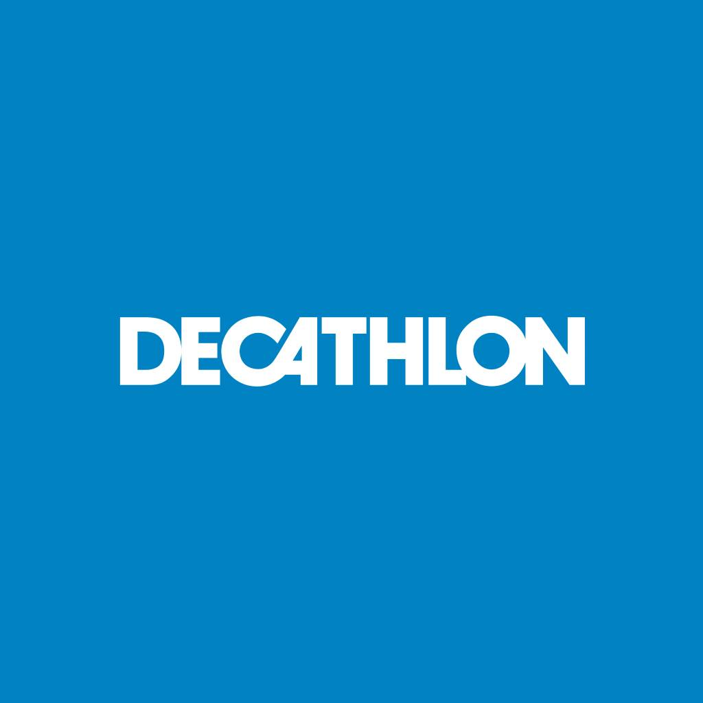 £10 Off £50 Spend using coupon code @ Decathlon.co.uk