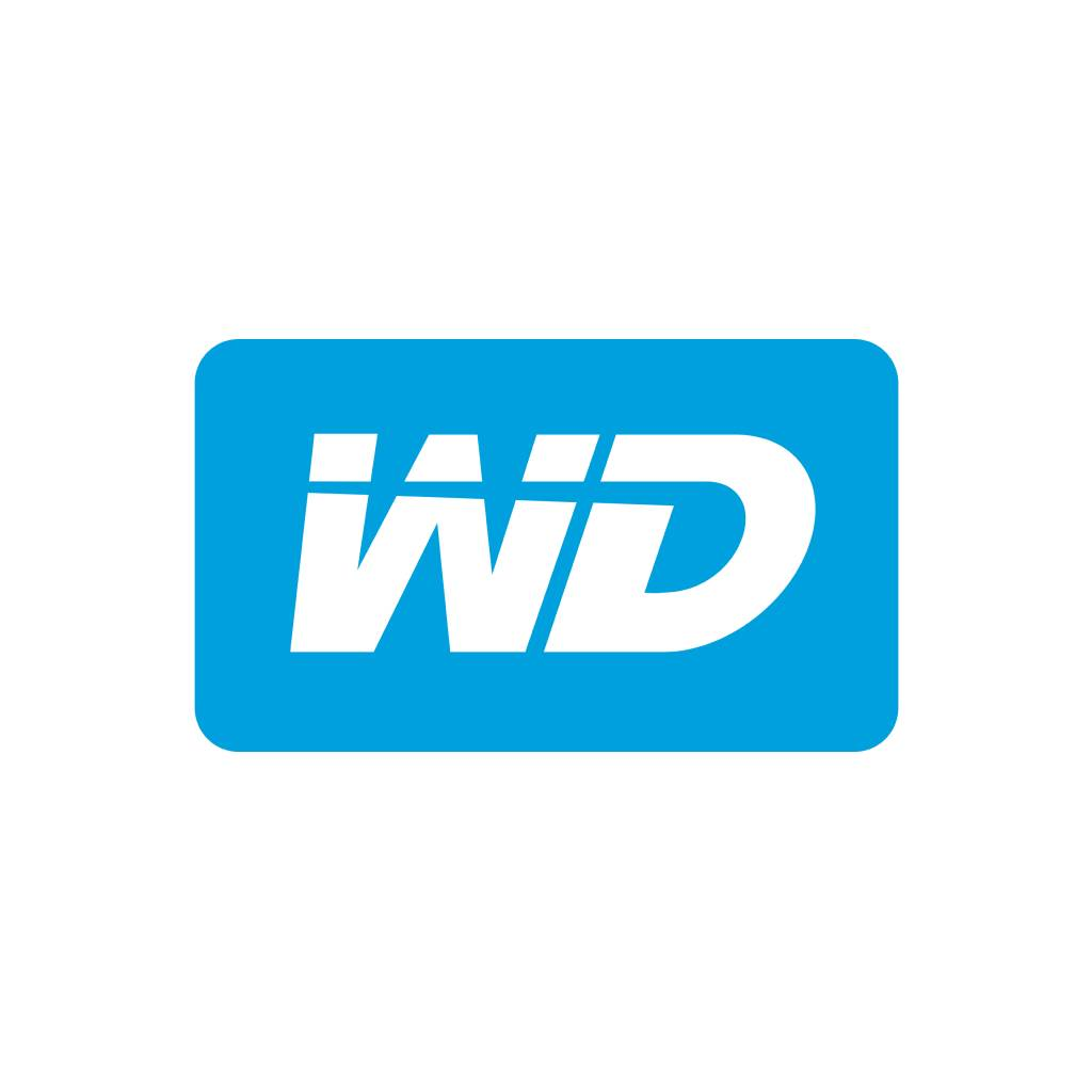 10% Off Store Purchase Using Promotion Code: HOLIDAY2012 at Checkout @ Western Digital UK Store