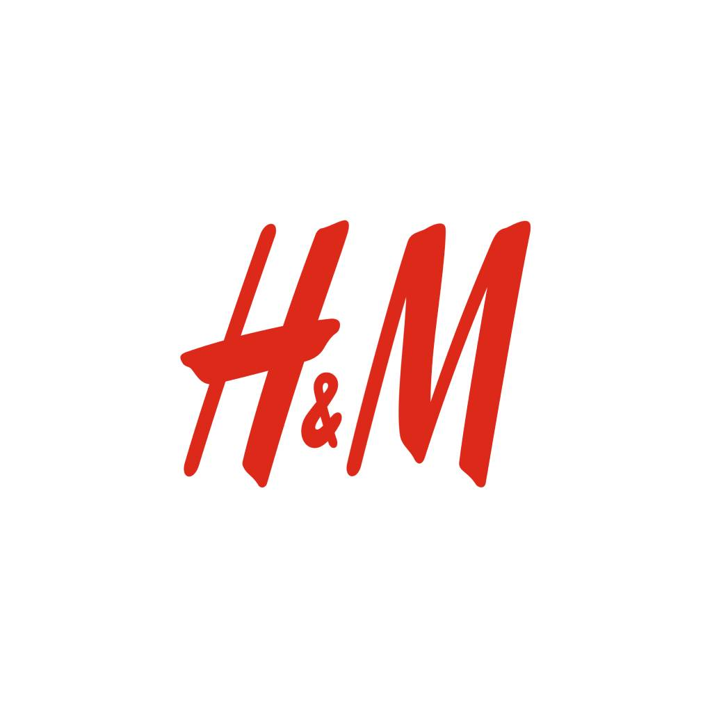 Up to 50% off on selected items at H&M